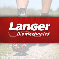 Langer Biomechanics